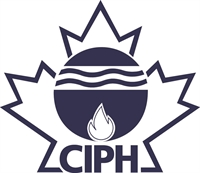 Ontario Region: 66th Annual CIPH Golf Tournament - O.L. Robb Cup