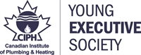 ON Region: Young Executive Society - Softball Tournament