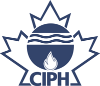 CIPH Virtual Annual General Meeting