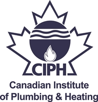CIPH Insights Forum