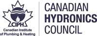 Canadian Hydronics Council Presents: Best Practices for Installations & Certification