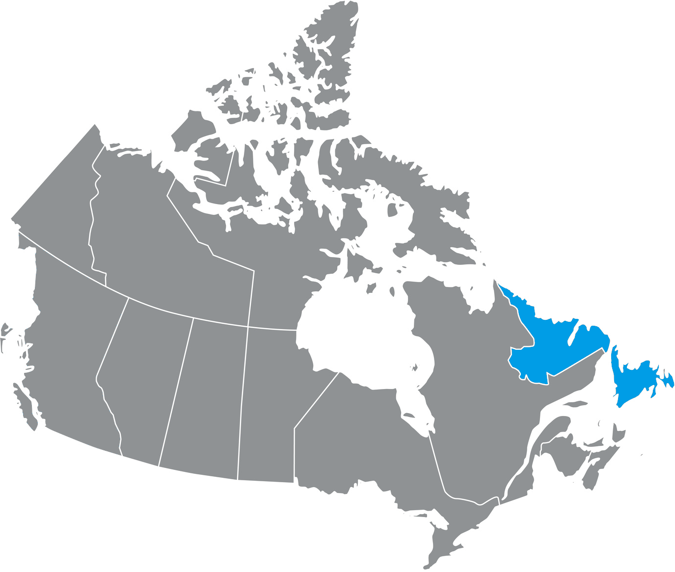 Newfoundland  Canadian Institute of Plumbing  Heating