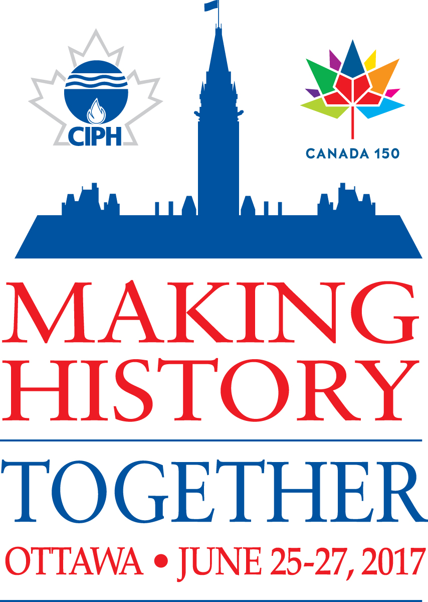 Ciph Hosts Successful Quot Making History Together Quot Annual
