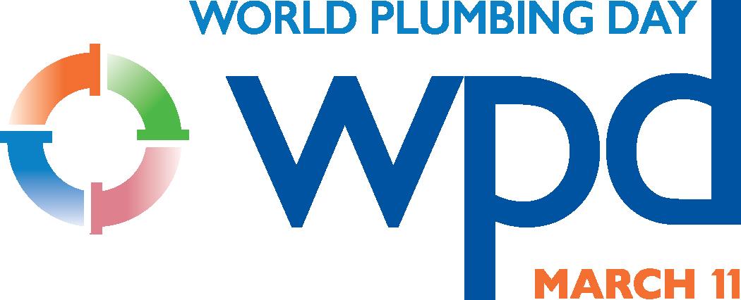 Edmonton Region Business Meeting #2 - Canadian Institute of Plumbing
