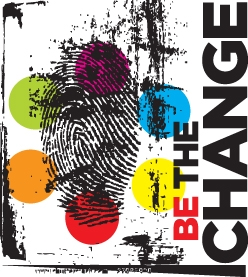 2014 CLA Conference: Be the Change