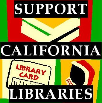 California Library Association: CC:Right Nav:Awards:Zoia Horn