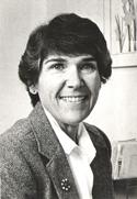 Photo of Regina Minudri