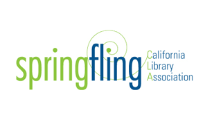 "CLA 2014 ""Spring Fling"" Professional Development Series"