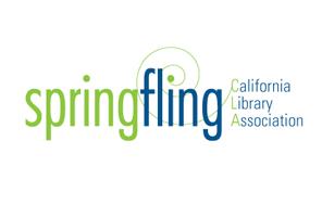 CLA spring 2013 webinar series ad