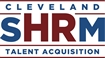 Silver Exhibitor Sponsorship of 2020 Talent Acquisition Spring Conference