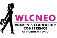 2017 Women's Leadership Conference