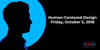 CSHRM L&D: Human-Centered Design from the LUMA Institute