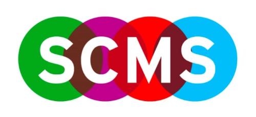 scms dissertation award