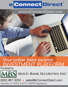 Multi-Bank Securities, Inc.