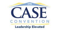 47th Annual CASE Convention - Sponsors and Exhibitors