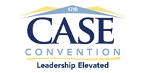 47th Annual CASE Convention