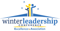 The CASE Winter Leadership Conference, Excellence by Association