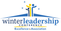 2017 CASE Winter Leadership Conference - Advertising