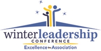 2018 CASE Winter Leadership Conference - Sponsors and Exhibitors