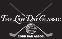 5th Annual Law Day Classic Golf Tournament