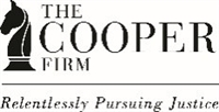 CCBA Trial Lawyers Section, Hosted by The Cooper Firm