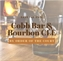 Cobb Bar and Bourbon CLE