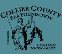CCB Foundation Fishing Tournament