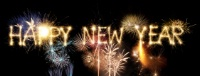 CCBA Offices Closed for New Years