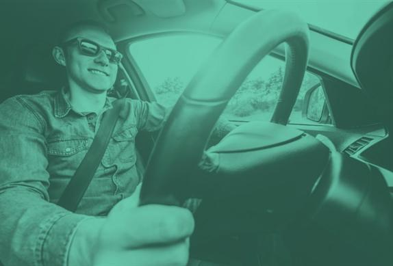 Defensive Driving - Colorado Safety Association