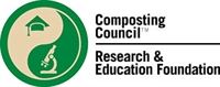 Compost Operations Training Course - Ithaca, NY