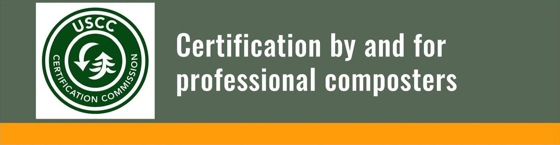 ccp ccom certification renewal