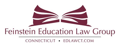 Special Education Law 101 Part V >> Council Of Parent Attorneys And Advocates Inc