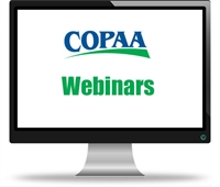 Webinar - What Special Education Advocates Need to Understand About the Unauthorized Practic