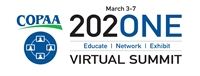 COPAA's 2021 Virtual Summit: Call For Presentation Proposals