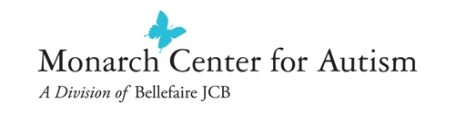 Monarch Center Logo