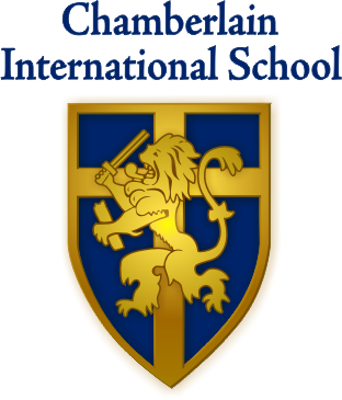 Chamberlain International School