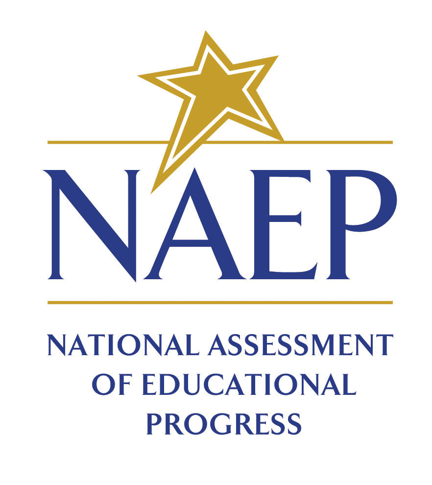 National Assesment of Educational Progress