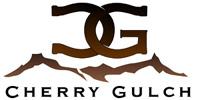 Cherry Gulch Logo