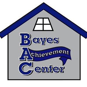 Bayes Achievement Center Logo