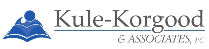 Kule-Korgood and Associates, PC Logo