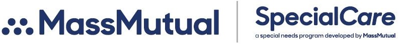 Mass Mutual Life Financial Group Logo