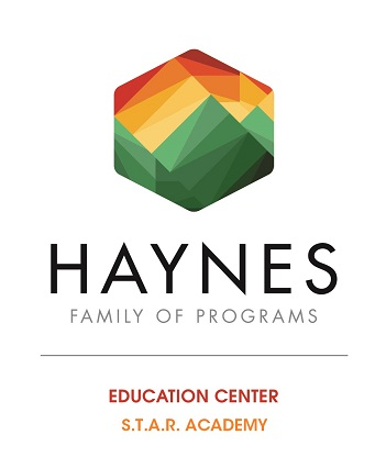Haynes Family of Programs Logo
