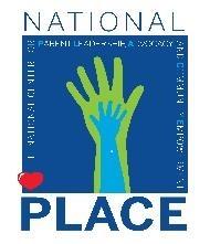 National Place Logo