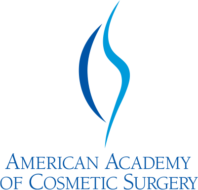 Annual Meeting - American Academy of Cosmetic Surgery