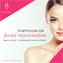 2020 Symposium on Facial Rejuvenation