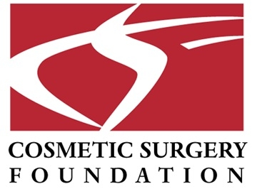 Cosmetic Surgery Foundation