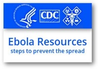 Ebola Resources for Physicians