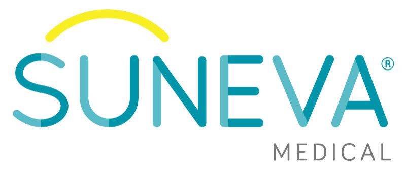 Suneva Medical