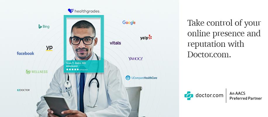 doctor-com-page-banner.jpg