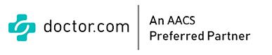 doctor-com-aad-preferred-provider-logo.jpg